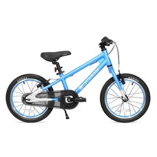 "Cycle Kids 16"" Kid's Bike 2021"