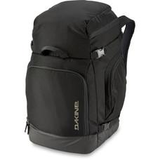 Dakine DLX 75L Boot Pack