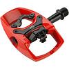 iSSi Flip II Pedal