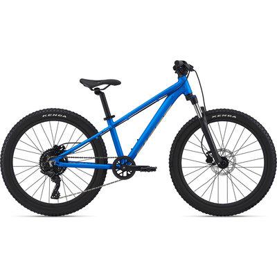 Giant STP 24 FS Mountain Bike 2021