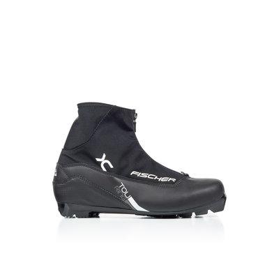 Fischer XC Touring XC Ski Boots 2021