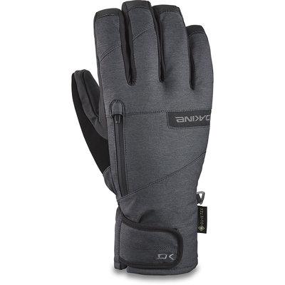 Dakine Leather Titan Gore-Tex Short Cuff Gloves