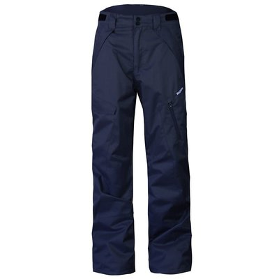 Boulder Gear Payload Cargo Pant 2021