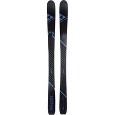 Fischer Women's Ranger 99 TI Skis (Ski Only) 2021