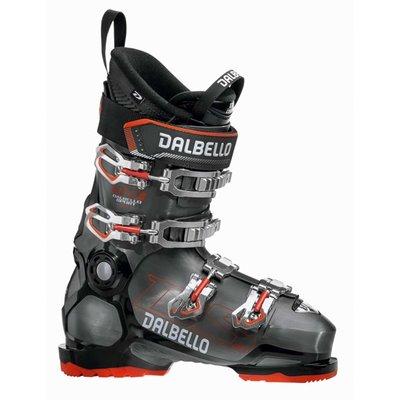 Dalbello DS AX LTD MS Ski Boots 2021