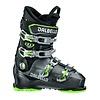 Dalbello DS MX LTD MS Ski Boots 2021
