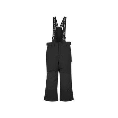 Kamik Kids' Urban Snow Pants w/Removable Suspenders (V68373) 2020