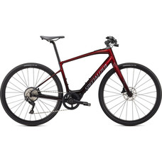 Specialized Turbo Vado SL 4.0 E-Bike 2021