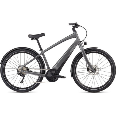 Specialized Turbo Como 4.0 E-Bike 2021