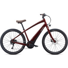 Specialized Turbo Como 3.0 650b E-Bike 2021