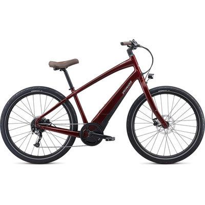 Specialized Turbo Como 3.0 650b E-Bike 2021