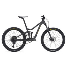 Giant Trance Jr 26 Mountain Bike 2021