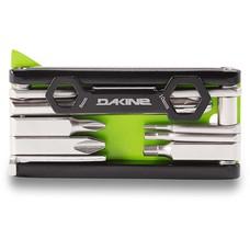 Dakine Back Country Tool
