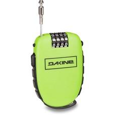 Dakine Cool Lock Green