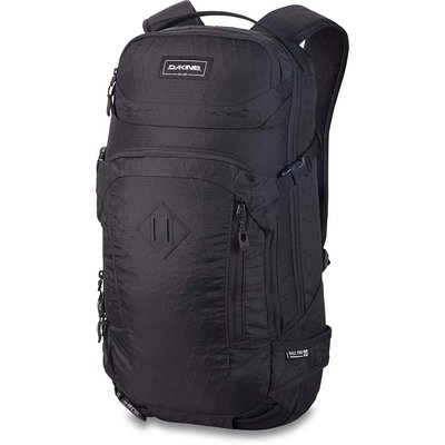 Dakine Heli Pro 20L Backpack VX21
