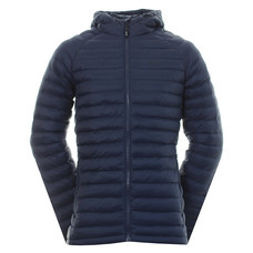 Oakley Encore Insulated Hooded Jacket 2021
