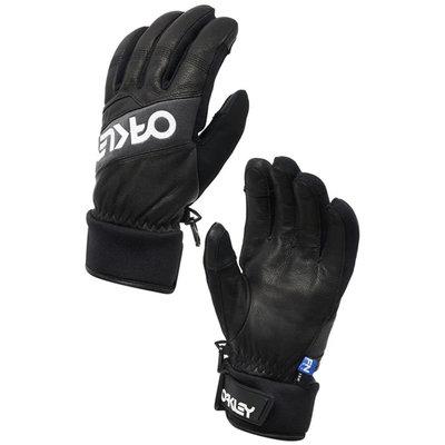 Oakley Factory Winter Gloves 2.0 2021