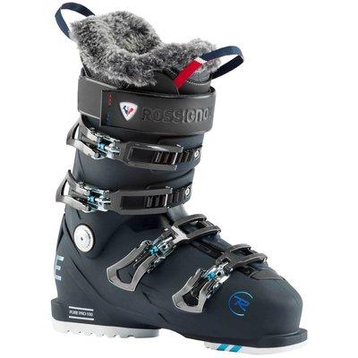 Rossignol Women's Pure Pro 100 Ski Boots 2021