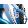 "Cleary Bikes Hedgehog 16"" Single Speed Complete Bike 2021"