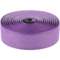 Lizard Skins DSP Bar Tape - 3.2mm, Violet Purple