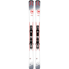 Rossignol Experience 78 RTL Open Skis 2021
