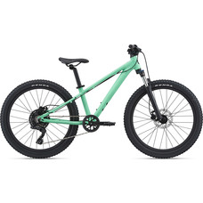 Liv STP 24 FS Mountain Bike 2021