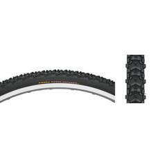 Kenda Kross Supreme K194 700x35 Tire