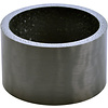 "Wheels Manufacturing Carbon Headset Spacer - 1-1/8"", 15mm, Matte, 1-each"