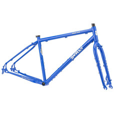 "Surly Bridge Club Frameset 27.5""/700c"