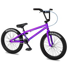 Eastern Cobra BMX Bike 2021