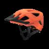 Smith Session MIPS Bike Helmet 2021