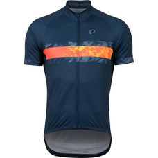 Pearl Izumi Classic Cycling Jersey