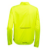 Pearl Izumi Women's Quest Barrier Cycling Jacket