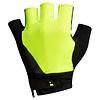 Pearl Izumi Elite Gel Cycling Gloves