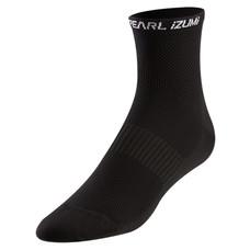 Pearl Izumi Elite Cycling Socks