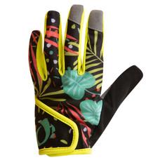 Pearl Izumi Jr MTB Gloves