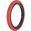 Sunday Street Sweeper Tire - 20 x 2.4, Clincher, Wire