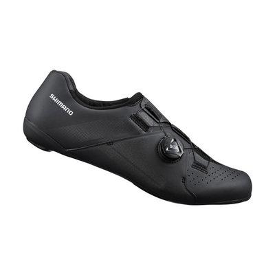 Shimano RC300 Bicycle Shoes