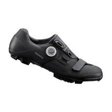 Shimano SH-XC501 Mountain Bike Shoes
