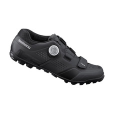 Shimano SH-ME502Trail Bicycle Shoes