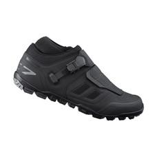 Shimano SH-ME702 Mountain Bike Shoes