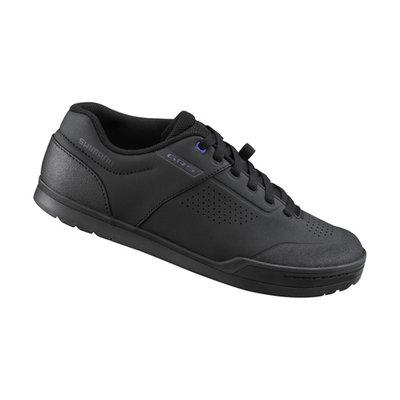 Shimano SH-GR501 Cycling Shoes