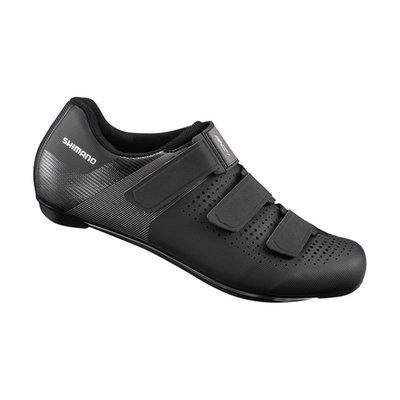 Shimano Women's SH-RC100 Cycling Shoes