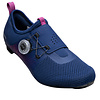 Shimano Women's SH-IC500 Cycling Shoes
