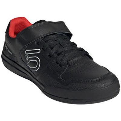 Five Ten Hellcat Clipless Shoe - Men's