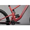 Santa Cruz 5010 4 Carbon CC 27.5 XO1 Kit Reserve Carbon Wheels Mountain Bike 2021