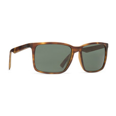 Von Zipper Lesmore Sunglasses 2021