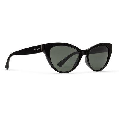 Von Zipper Ya-Ya! Sunglasses 2021