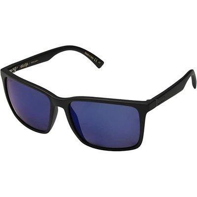 Von Zipper Lesmore Polarized Sunglasses 2021
