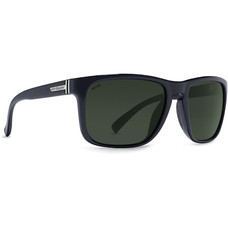 Von Zipper Lomax Polarized